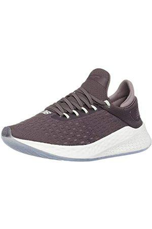 New Balance Damen Fresh Foam LAZR v2 Hypoknit Sneaker