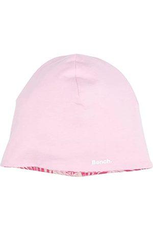 Bench Mädchen Reversible Beanie Mütze