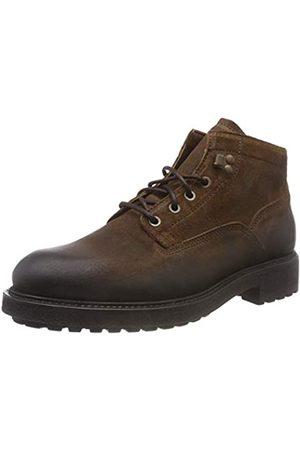 Marc O' Polo Herren Chukka Boots, (Cognac 720)