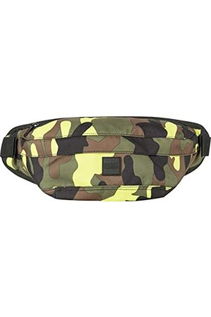 Urban classics Camo Shoulder Bag Umhängetasche