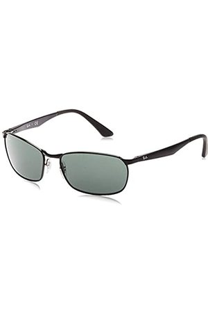 Ray-Ban Unisex Rb 3534 Sonnenbrille
