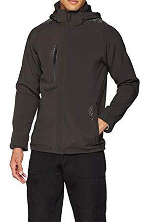 Regatta Herren X-Pro Repeller Soft Shell Jacke