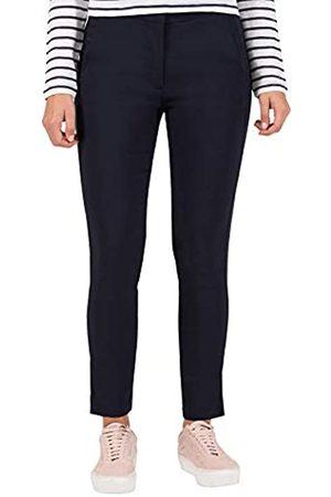 Timezone Damen Tight TaviraTZ 7/8 Slim Jeans