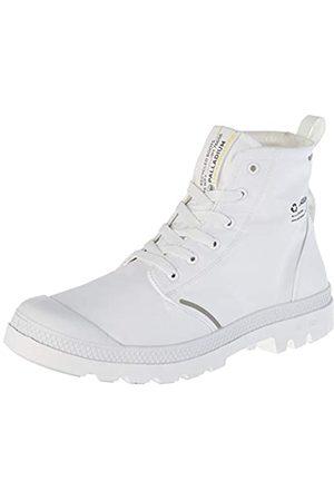 Palladium Unisex-Erwachsene Lite+ Rc Wp+ U Hohe Sneaker