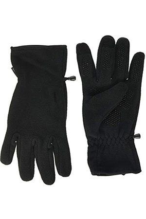 Barts Unisex Fleece Gloves Touch Handschuhe