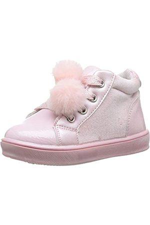 chicco Mädchen Polacchino Fely Gymnastikschuhe, Pink ( 100)