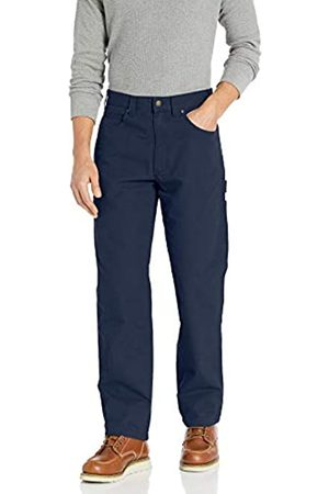 Amazon Carpenter with Tool Pockets jeans