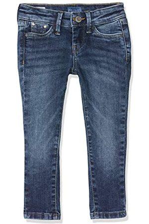 Pepe Jeans Mädchen Pixlette Jeans