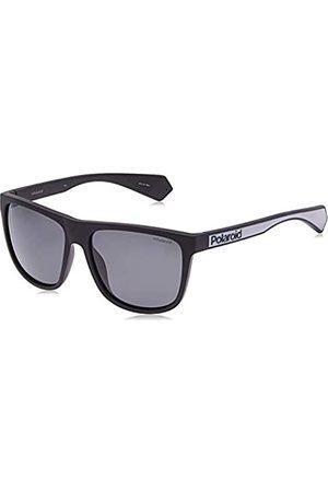 Polaroid Herren Pld 6062/S Sonnenbrille