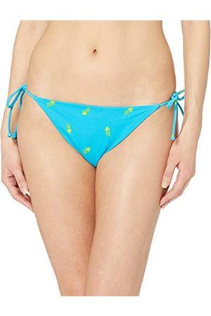 Amazon Side Tie String Bottom fashion-bikini-sets