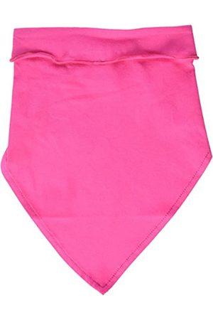 Sterntaler Kopftuch für Mädchen mit Rüschen, Alter: ab 5-6 Monate