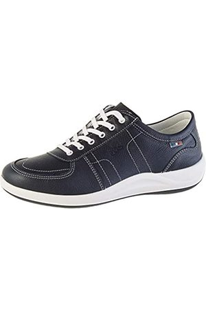 TBS Damen Astral Sneaker, (Marine J7032)