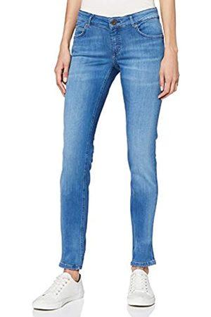Marc O' Polo Damen M01909612115 Slim Jeans