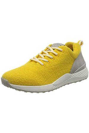 Marco Tozzi Damen 2-2-23780-24 Sneaker, (Sun 602)