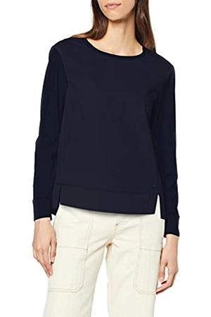 Marc O' Polo Damen 902145742159 Bluse