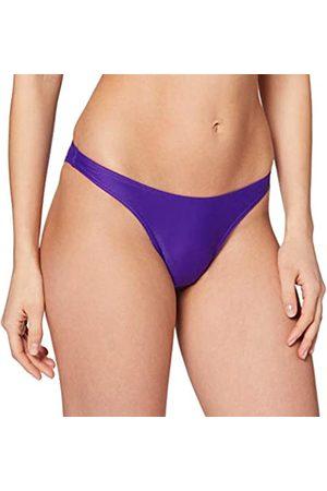Haute Pression Damen 304 Bikini-Unterteile