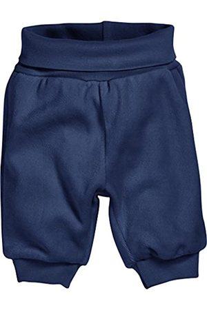 Schnizler Baby-Unisex Pumphose Nicki Uni Hose