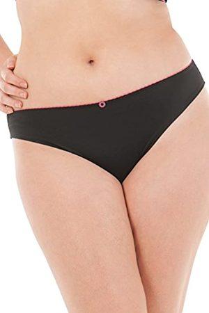 Curvy Kate Damen Smoothie Soul Brazilian Slip
