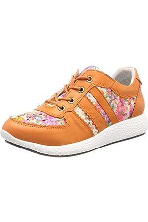 LAURA VITA Damen Burton 21 Sneaker