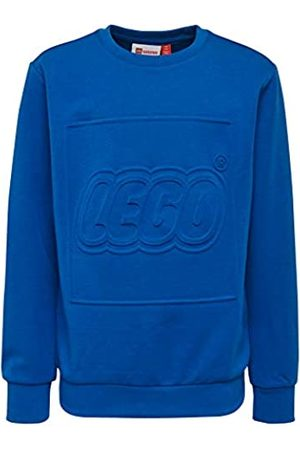 LEGO Wear Jungen LWSIAM 602-SWEATSHIRT Sweatshirt
