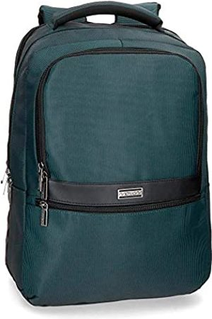 MOVOM Business Rucksack, 44 cm
