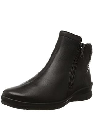 Semler Xenia, Damen Chelsea Boots