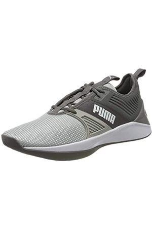Puma Herren Jaab Xt Pwr Men's Sneaker, (Castlerock-High Rise)