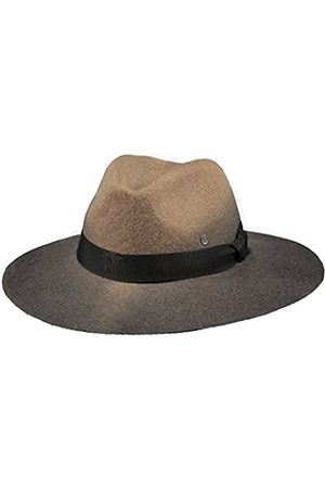 Barts Damen Fedora Avon Hat
