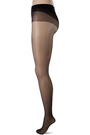 Levante Damen Model Top 20 Collant 100% Made In Italy Halterlose Strümpfe