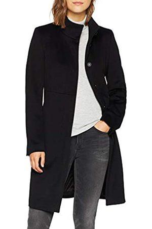 Strenesse Damen Coat Colette New Mantel