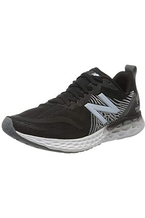 New Balance Damen Fresh Foam Tempo Laufschuhe, (Black Bk)