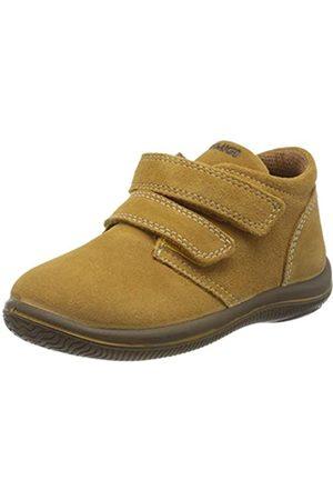 Primigi Baby Jungen PBB 43604 Stiefel, (Senape 4360444)