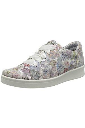 Jomos Damen Flora Sneaker, Mehrfarbig (Multi 92-952)