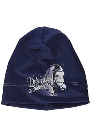 maximo Mädchen Beanie Dream Horse Mütze