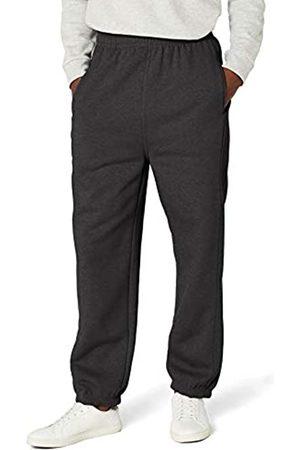 Urban classics TB014B Herren Sweatpants