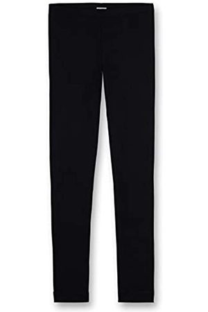 Sanetta Jungen Pants Long Schlafanzughose