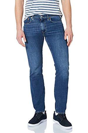 Levi's Herren 502 Regular Taper Jeans