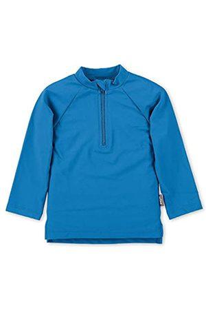 Sterntaler Unisex-Child Langarm-Schwimmshirt Rash Guard Shirt