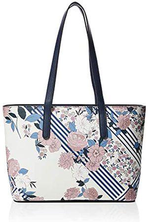 N.V. Bags Damen 308 Modische Damenhandtasche