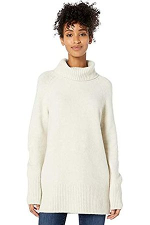 Goodthreads Boucle Turtleneck Sweater pullover-sweaters