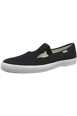 Beck Unisex-Erwachsene Basic Multisport Indoor Schuhe, ( 02)