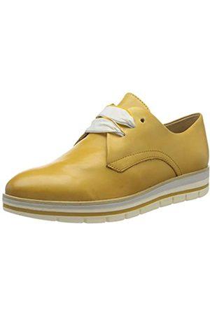 Marco Tozzi Damen 2-2-23209-34 Sneaker, (Sun 602)