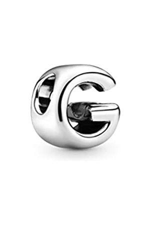 PANDORA Damen-Bead Charms 925 Sterlingsilber 797461