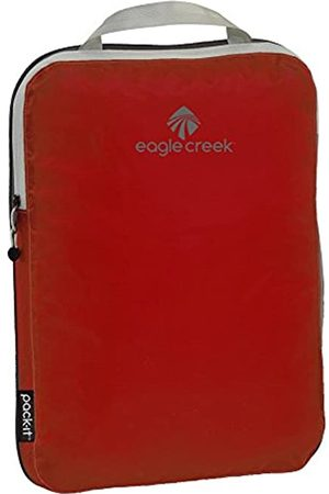 Eagle Creek Packtasche Pack-It Specter Compression Cube Medium platzsparende Kofferorganizer für die Reise, 36 cm, 13,5 l