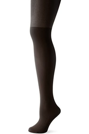 ELBEO Damen PH Perfect Curves 40 Strumpfhose, 40 DEN