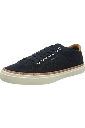 GANT Footwear Herren PREPVILLE Sneaker, (Marine G69)