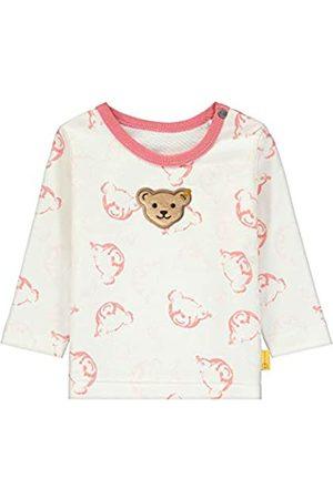 Steiff Baby-Unisex Sweatshirt