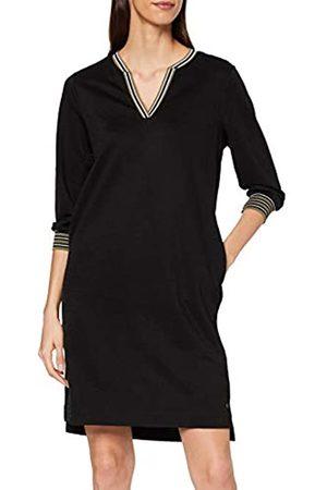 Garcia Damen M00082 Kleid