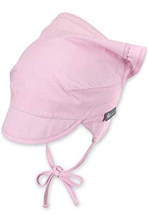 Sterntaler Mädchen Headscarf Mütze