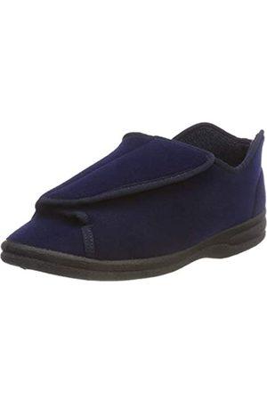 Podowell Unisex-Erwachsene Granit Sneaker, (Marine 7321100)